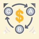 Seattle Financial Planning
