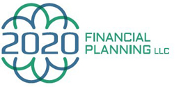 2020 Financial Planning LLC
